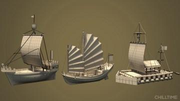 joana-salgueiro-wireframe-boats
