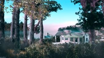 victor-duarte-final-lakehouse2