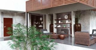 victor-duarte-thai-hotel-render4-post