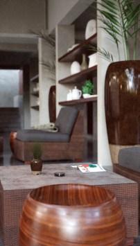 victor-duarte-thai-hotel-render5-post