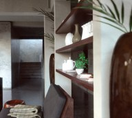victor-duarte-thai-hotel-render6-post