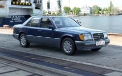 zbyszek-w124-0003