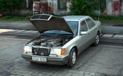 zbyszek-w124-c0002