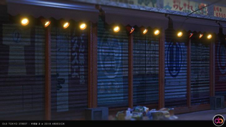 aloyse-bey-tokyo-street2