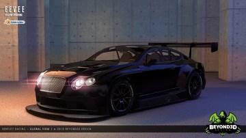 beyond-3d-car
