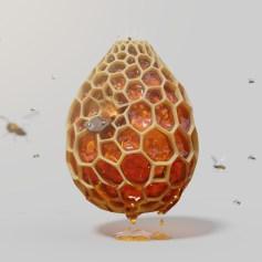 josh-rizzo-003-honeycombmadness