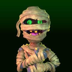 adrian-andujar-momia-master