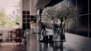 thomas-berard-kitchen04