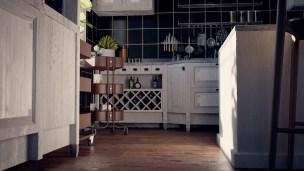 thomas-berard-kitchen05