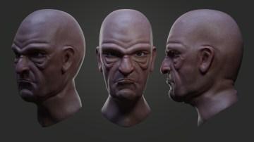nicholas-davis-headsculpt