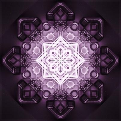 vangelis-choustoulakis-pattern-purple