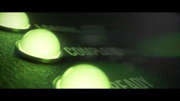 LED-light-shader-tuto-01