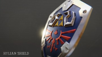davide-picardi-the-legend-of-zelda-shield-closeup