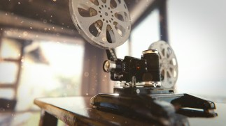 michael-mccann-film