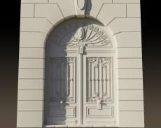 davide-tirindelli-gate-small-wood-001
