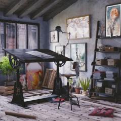 jerome-grandsire-atelier3