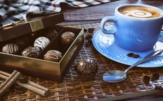 jerome-grandsire-chocolat-pp