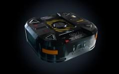 jerome-grandsire-machinebox