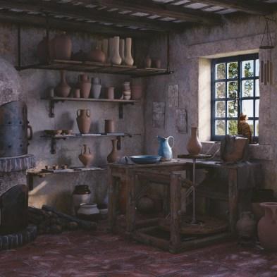 jerome-grandsire-poterietest