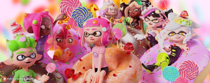 __render___sweet_candies_v2_now_with_squids_by_moiramicole-dcosm0q copy