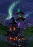 Alchemist_lab_noite_01