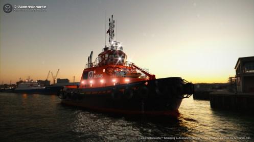 Tugboat 03