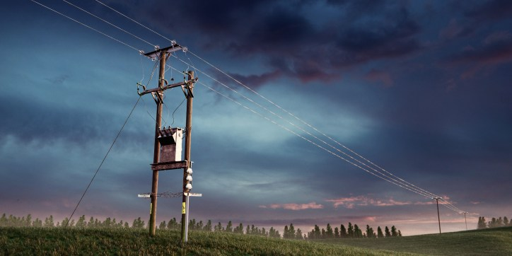 Utility Pole scene composition Final (1)