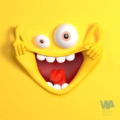 carlos-matias-boca-amarillawebb4
