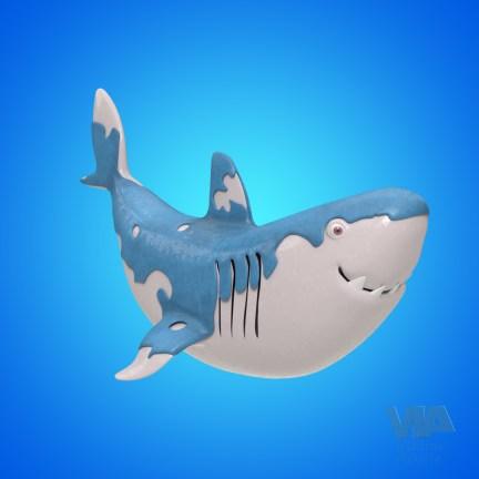 carlos-matias-tiburon-martilloweb
