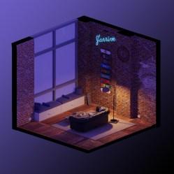 laura-ganis-2-edited