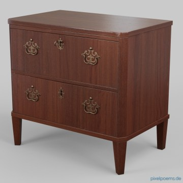 karl-andreas-gross-classic-chest-of-drawers-england-around-1810-01