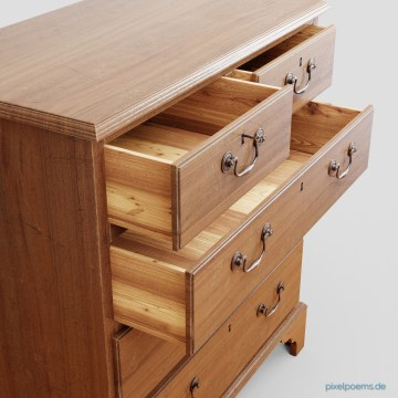 karl-andreas-gross-mahagony-chest-of-drawers-webversion-04