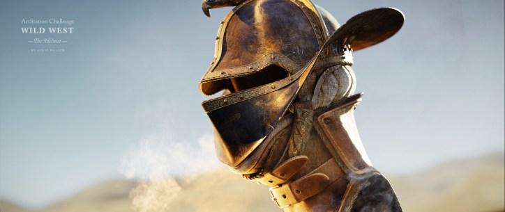 lukas-walzer-helmet-heroshot