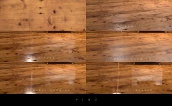 uploads_1533650871508-pine