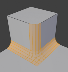 Blender2.8_Bevel_Patch_Miter