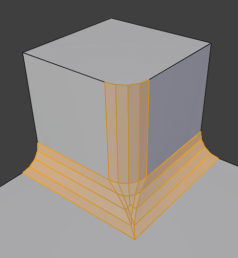 Blender2.8_Bevel_Sharp_Miter