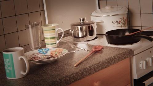 Used Kitchen_HD