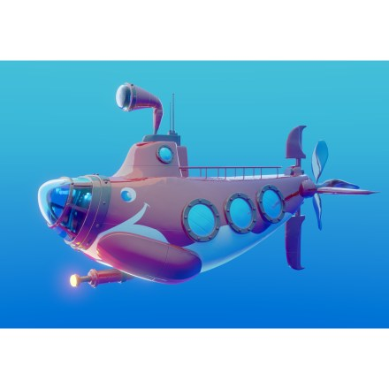 emma-caraway-cute-submarine-final