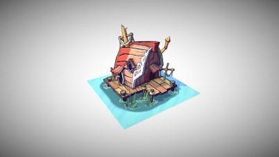 pirate_building