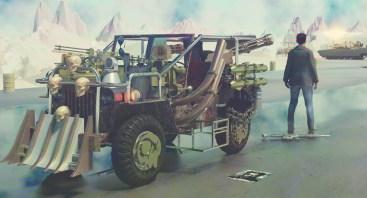 trexminator-bronze-hex