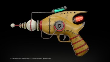 Multi_purpose_Raygun_05_2