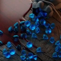 iwo-pilc-blood-diamonds-final