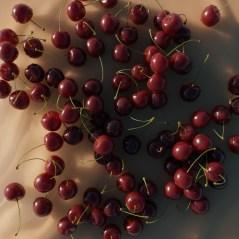 iwo-pilc-cherries