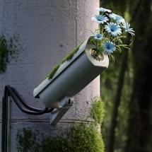 iwo-pilc-security-camera-final