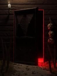 iwo-pilc-witch-house-final-1