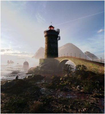 michel-rochette-lighthouse (1)