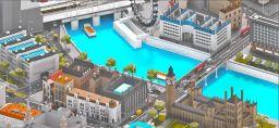 low-poly-city-london-3d-model-low-poly-obj-mtl-fbx-blend-pdf