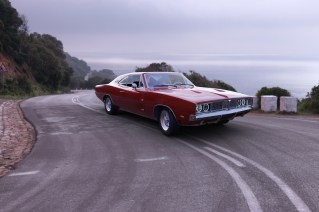 Dodge Charger_04
