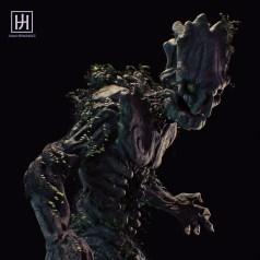 juan-hernandez-forest-monster-character01