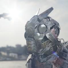 juan-hernandez-sfici-robot